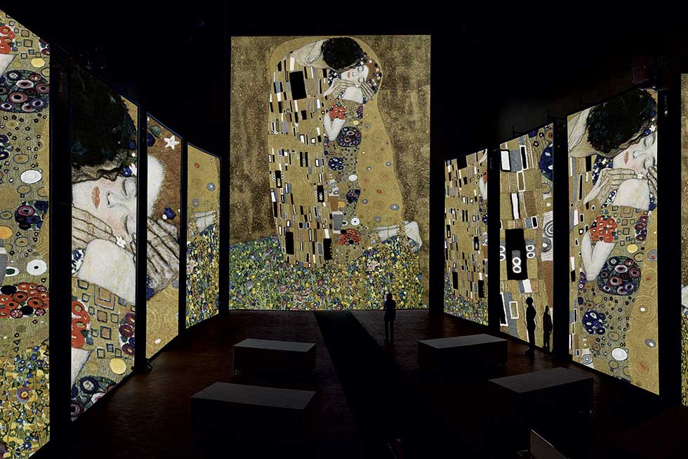 klimt_experience_cover