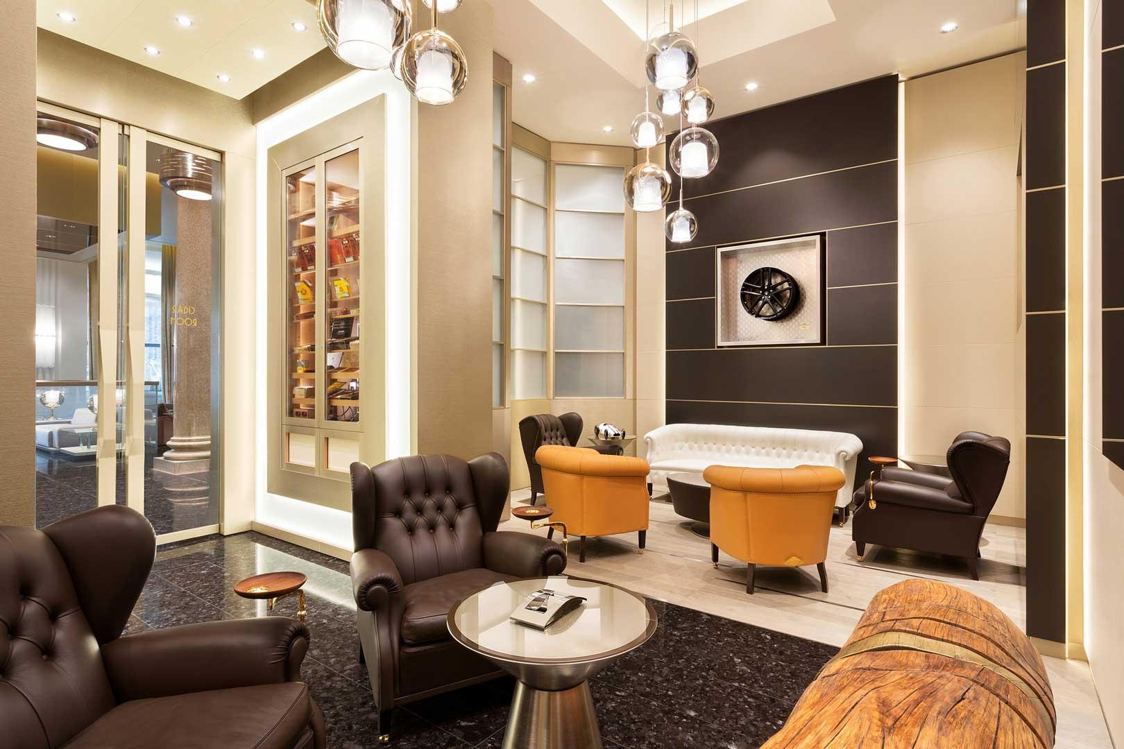 excelsior-hotel-gallia-cigar-room