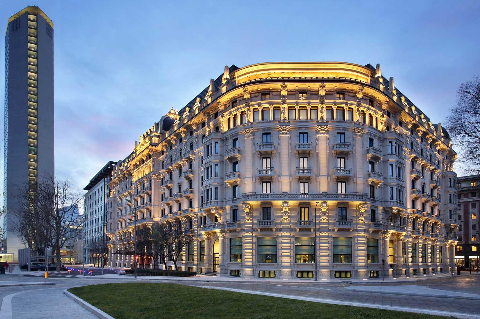 excelsior-hotel-gallia-esterno-2