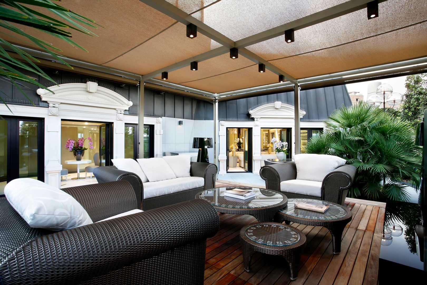excelsior-hotel-gallia-katara-suite-terrace