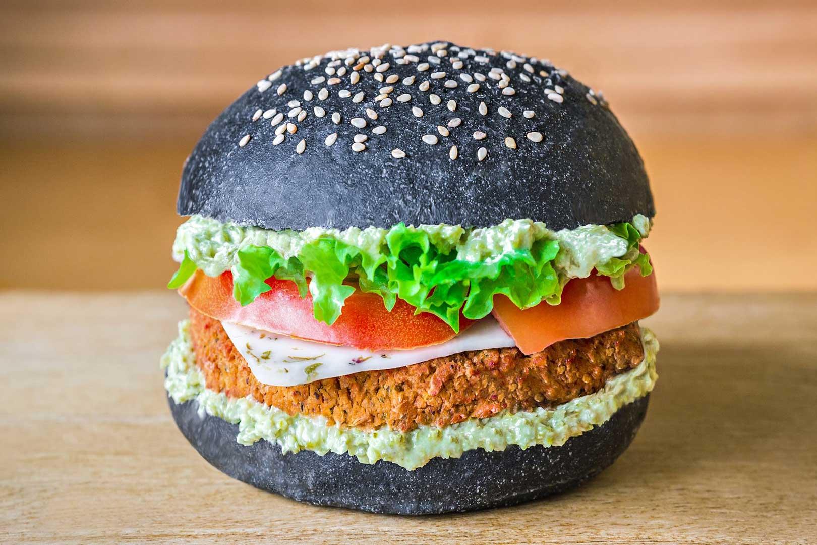 flower-burger-pane-nero