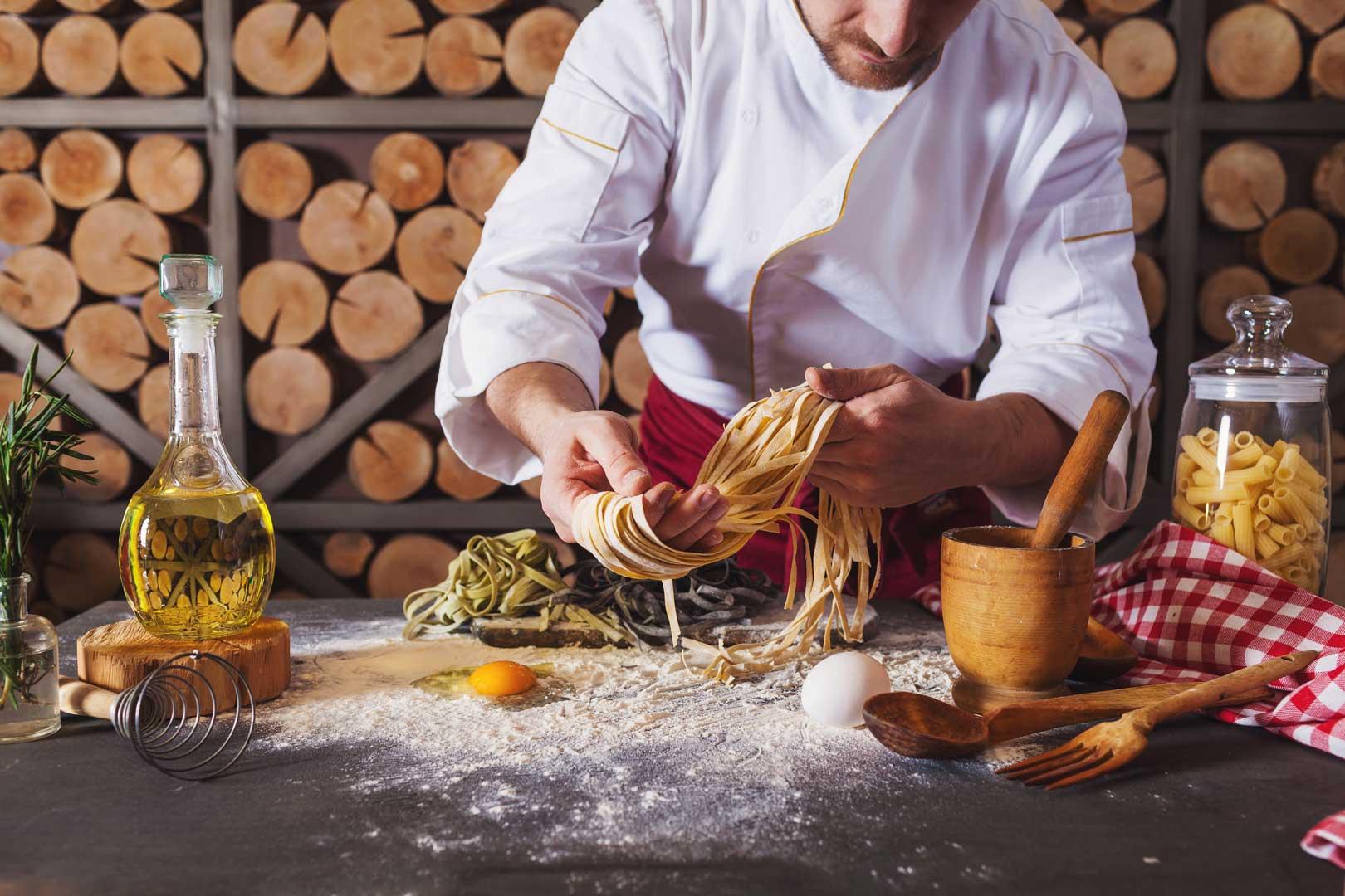 Scuole di cucina a milano flawless milano the lifestyle guide
