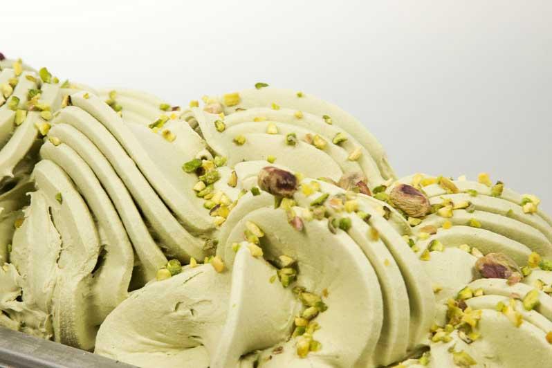 vanilla-gelati-italiani-pistacchio