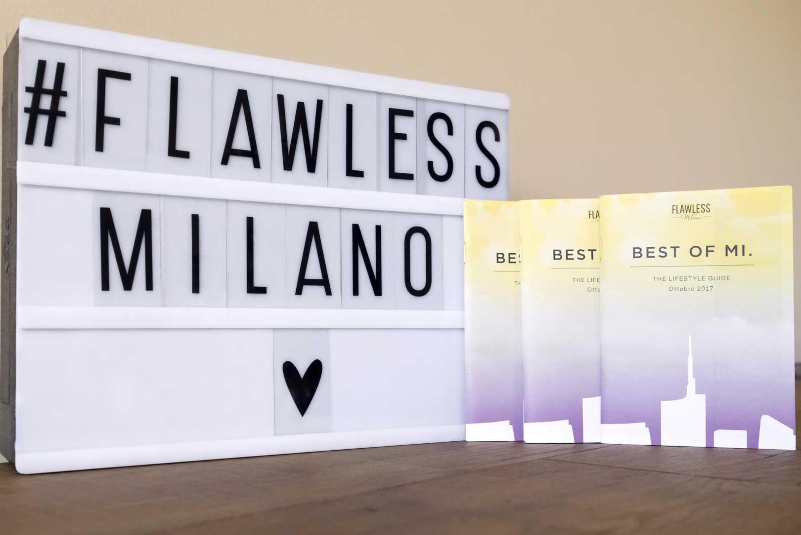 best-of-mi-ottobre-2017-flawless-milano