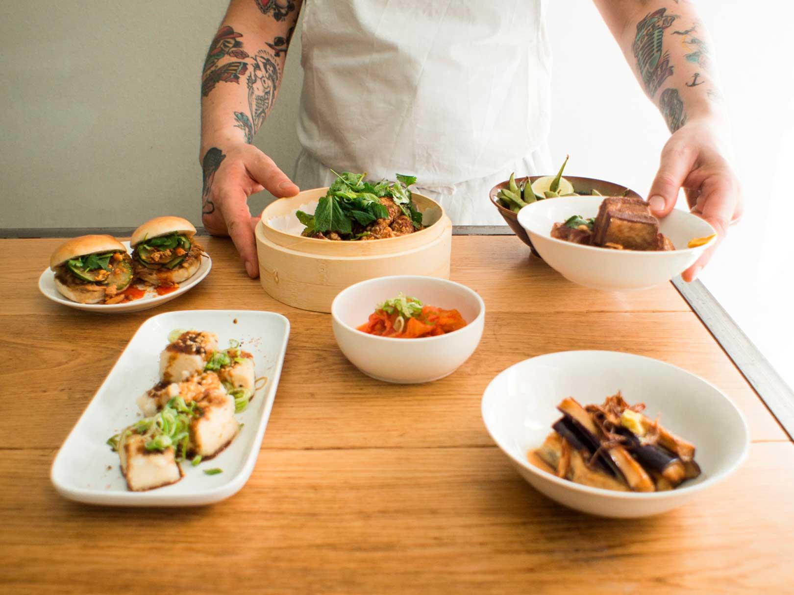 casa-ramen-food