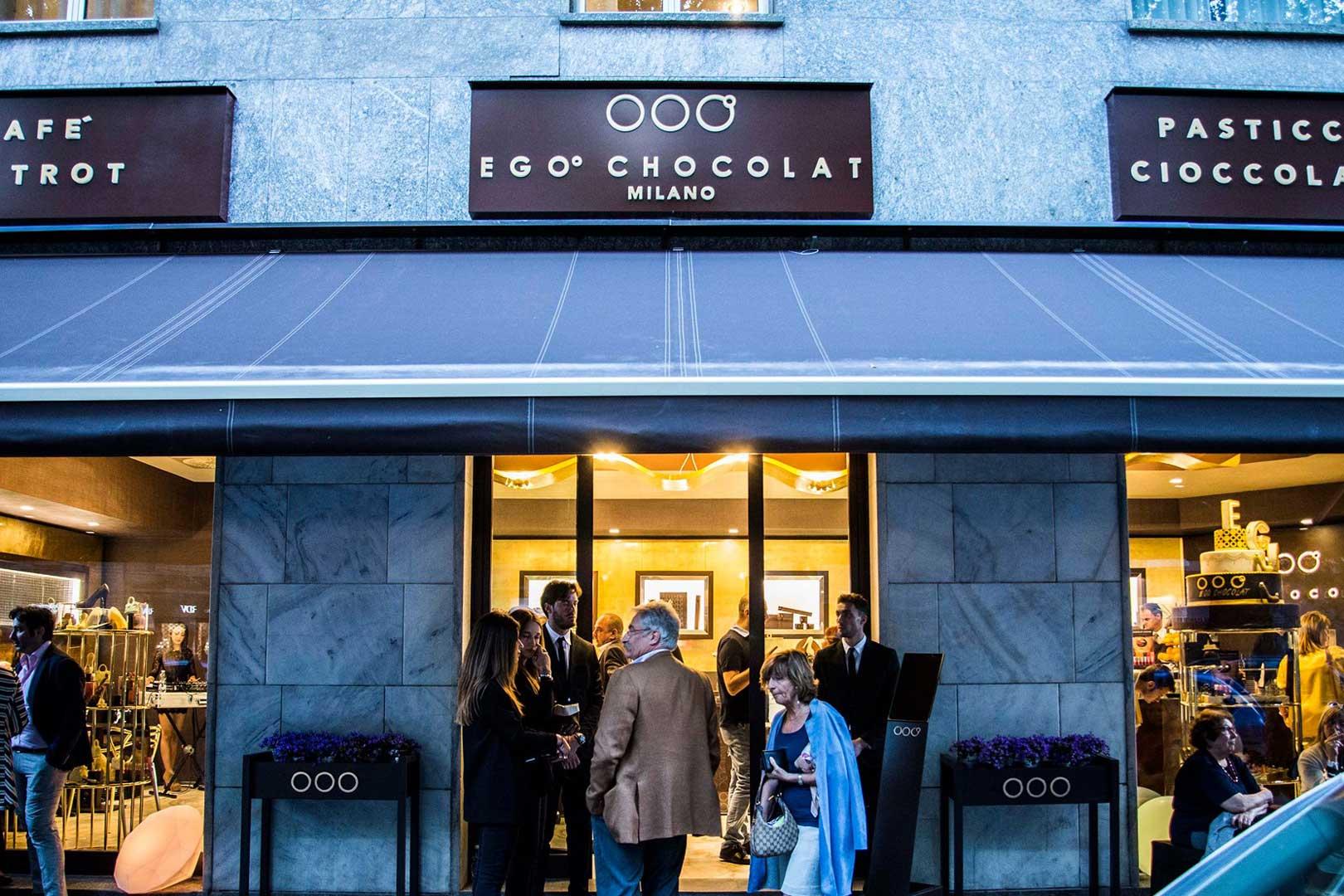 ego-chocolat-esterno