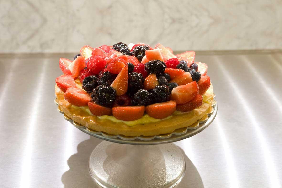 giacomo-bistrot-dessert