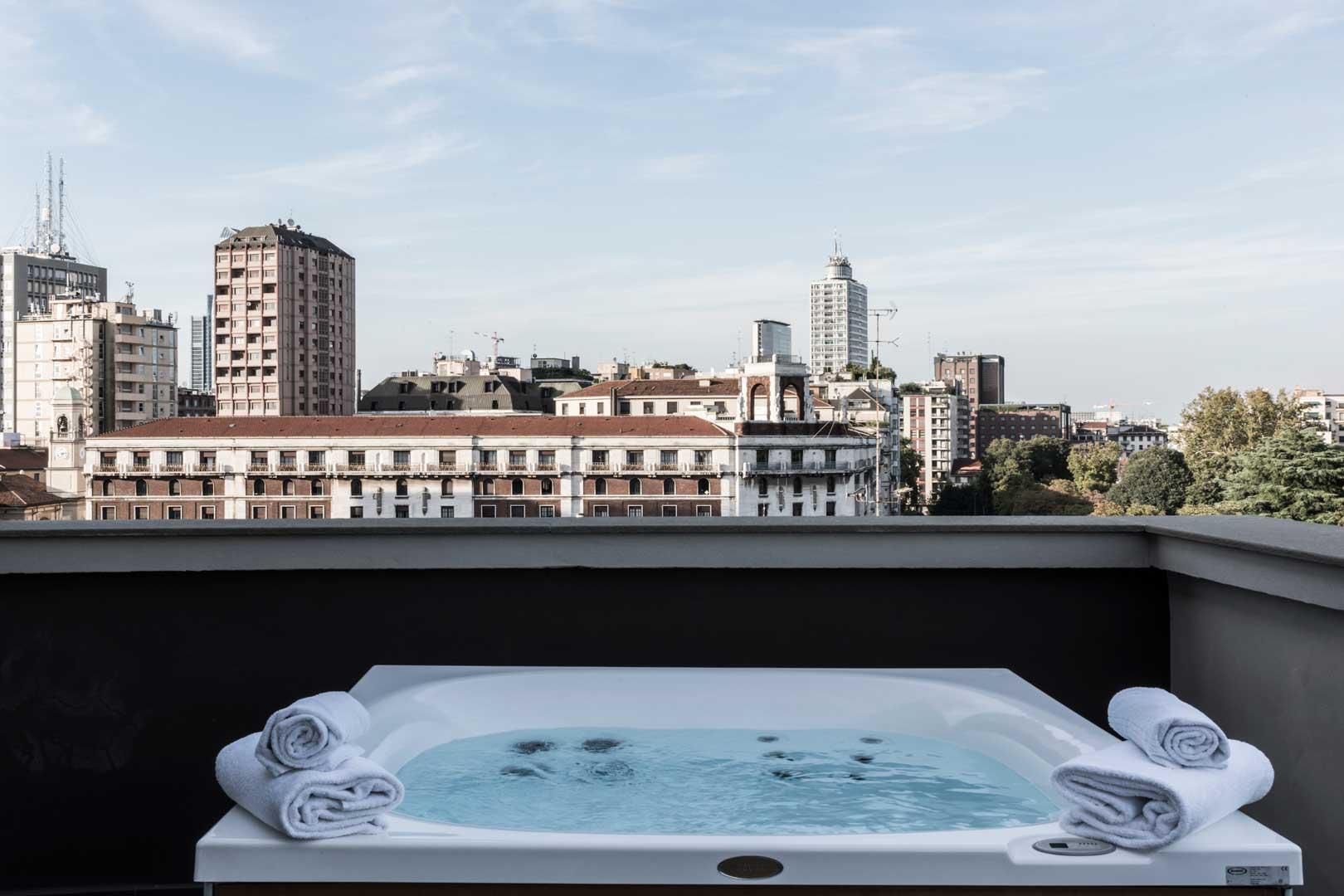 hotel-manin-suite-jacuzzi