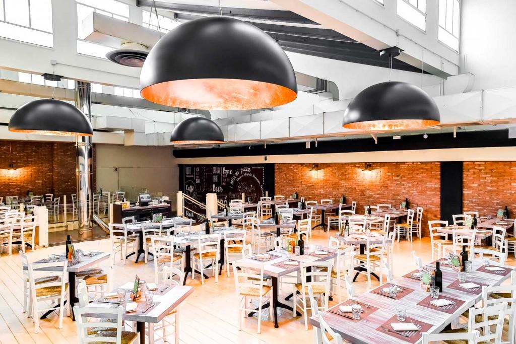 karne-steakhouse-restaurant-1024x683