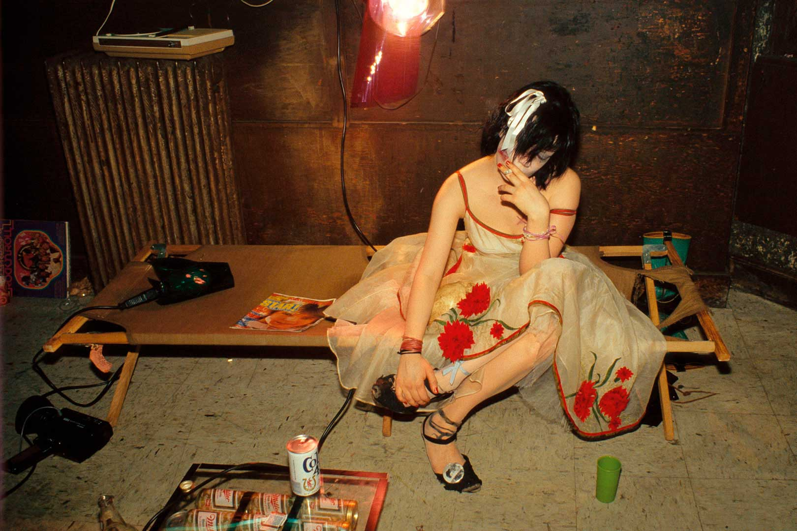 nan-goldin-the-ballad-of-sexual-dependency-cover
