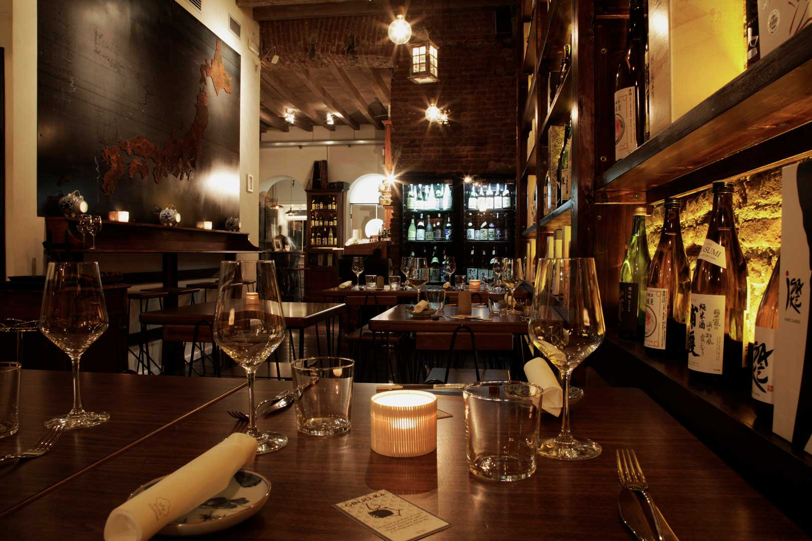 100+ [ Beautiful Tavolo Da Bar Per ] | Skitsch,Table Dsw Eamess ...