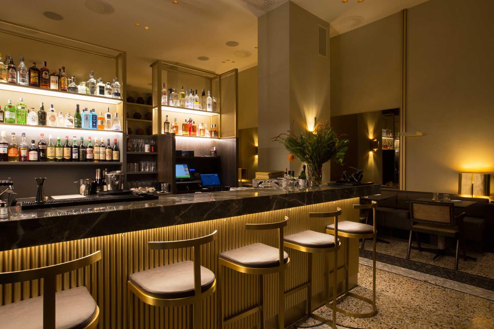 cittamani-cocktail-bar