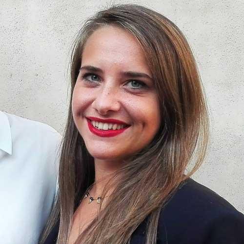 Valeria De March