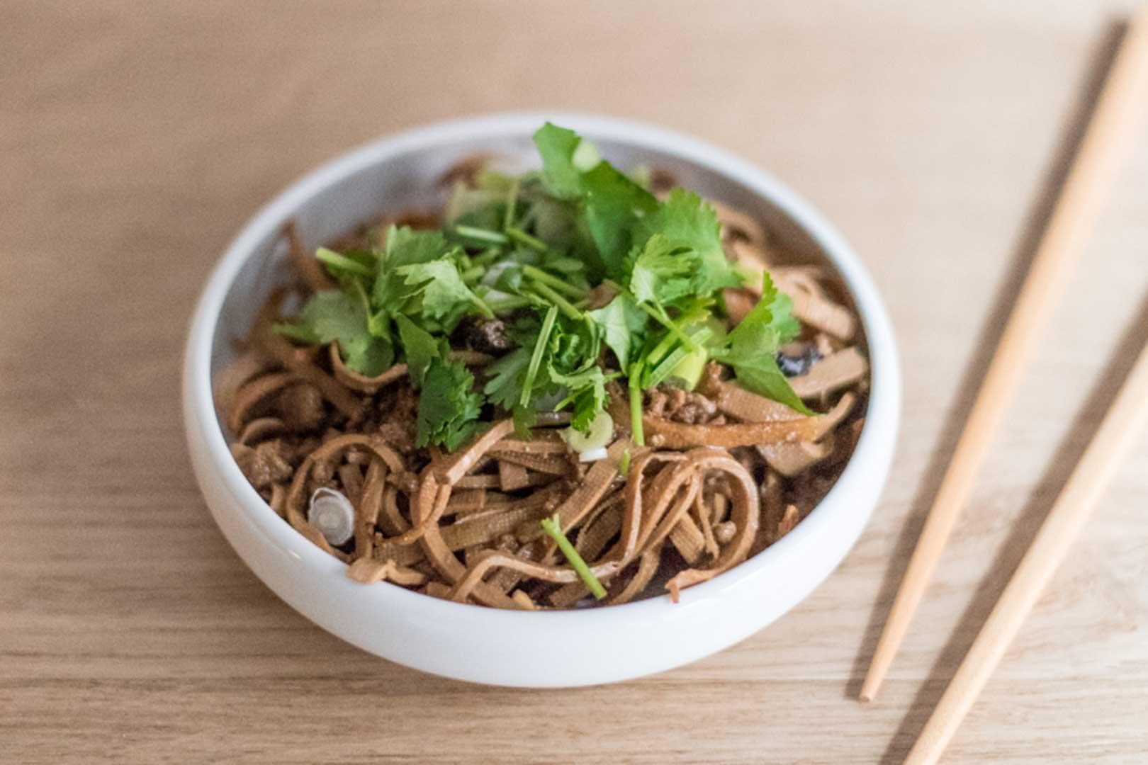 bao-house-verdure-bacchette