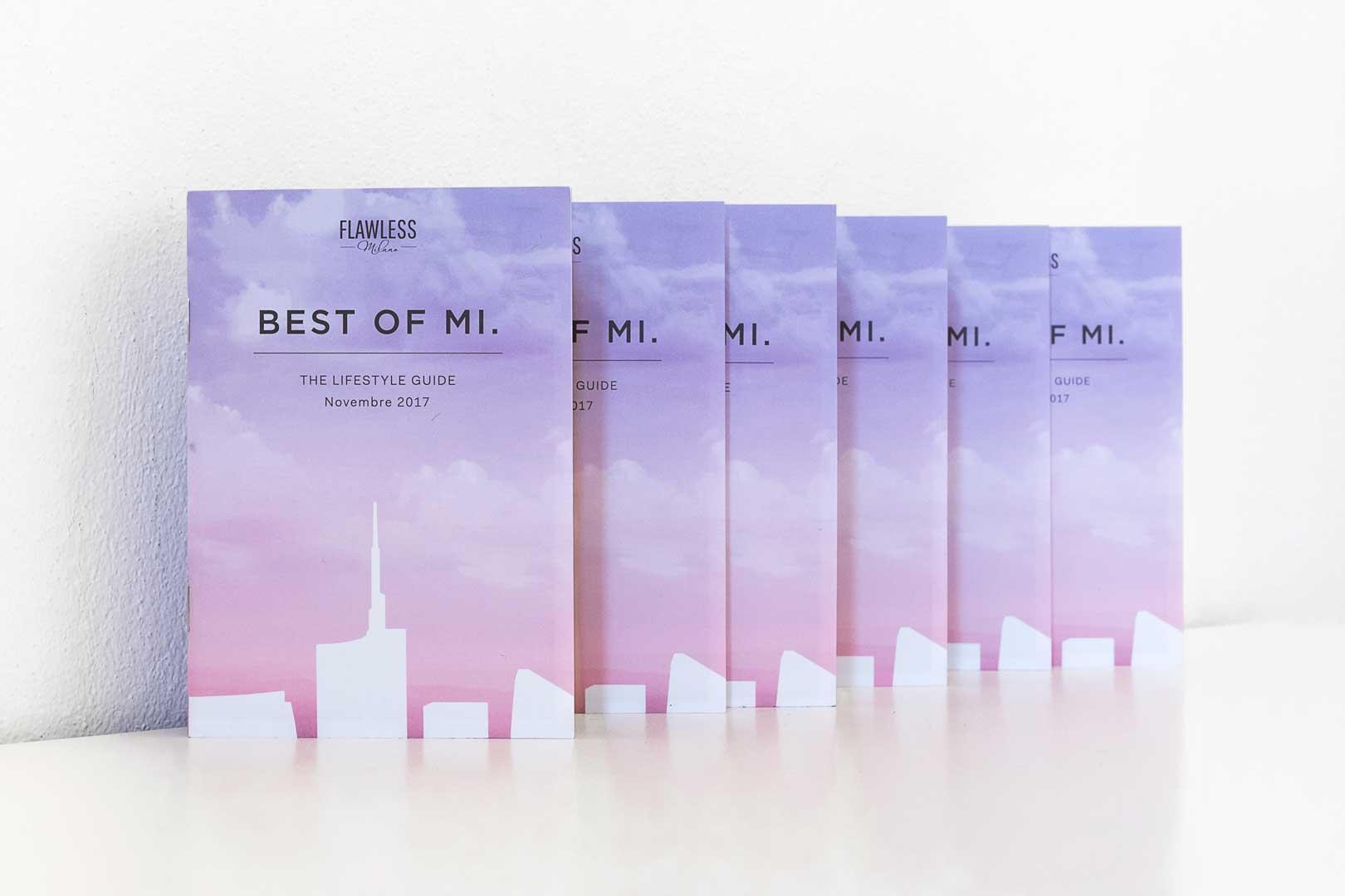 best-of-mi-novembre-cover