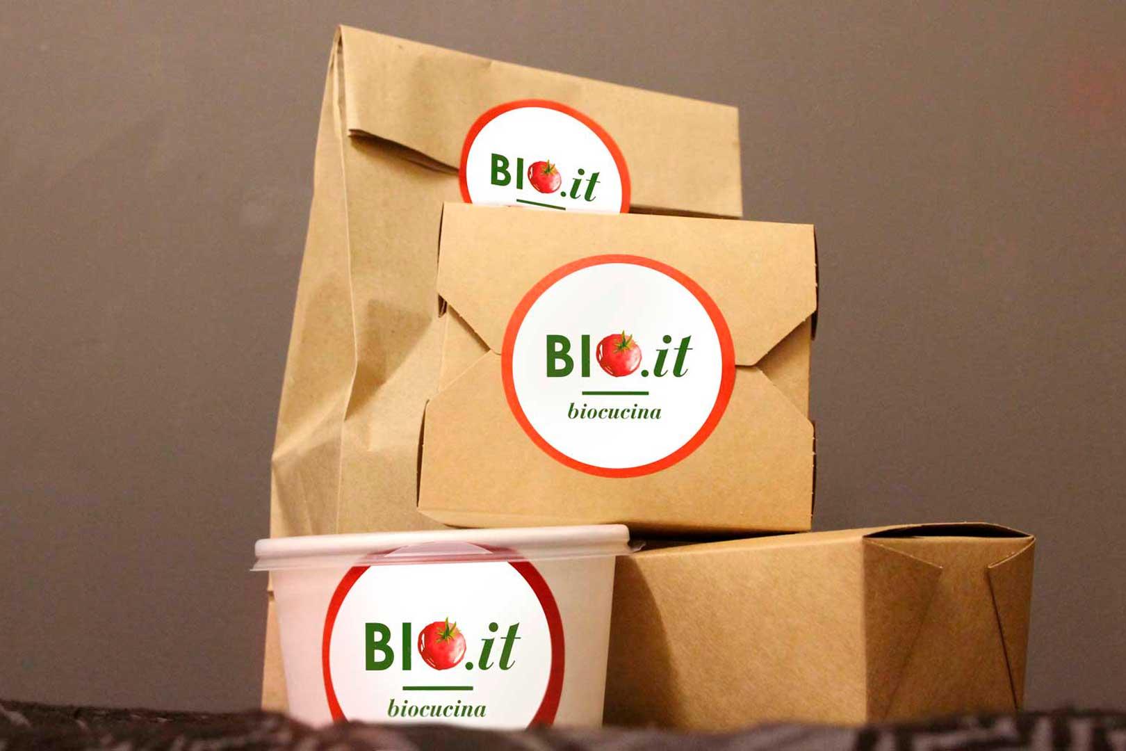 bio-milano-italia-delivery