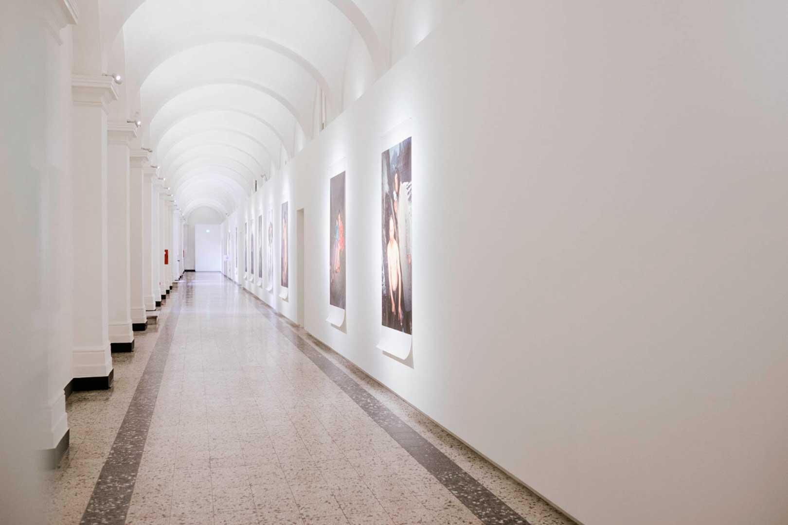 Camera della Fotografia - Torino