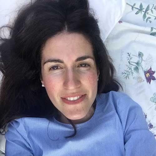 Charlotte Cogliati