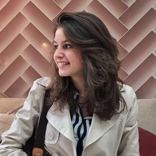 Federica Mascetti