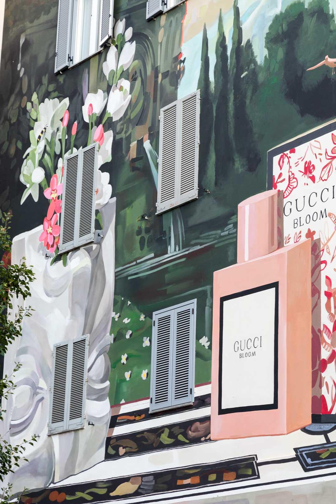 gucci-art-wall-dettaglio