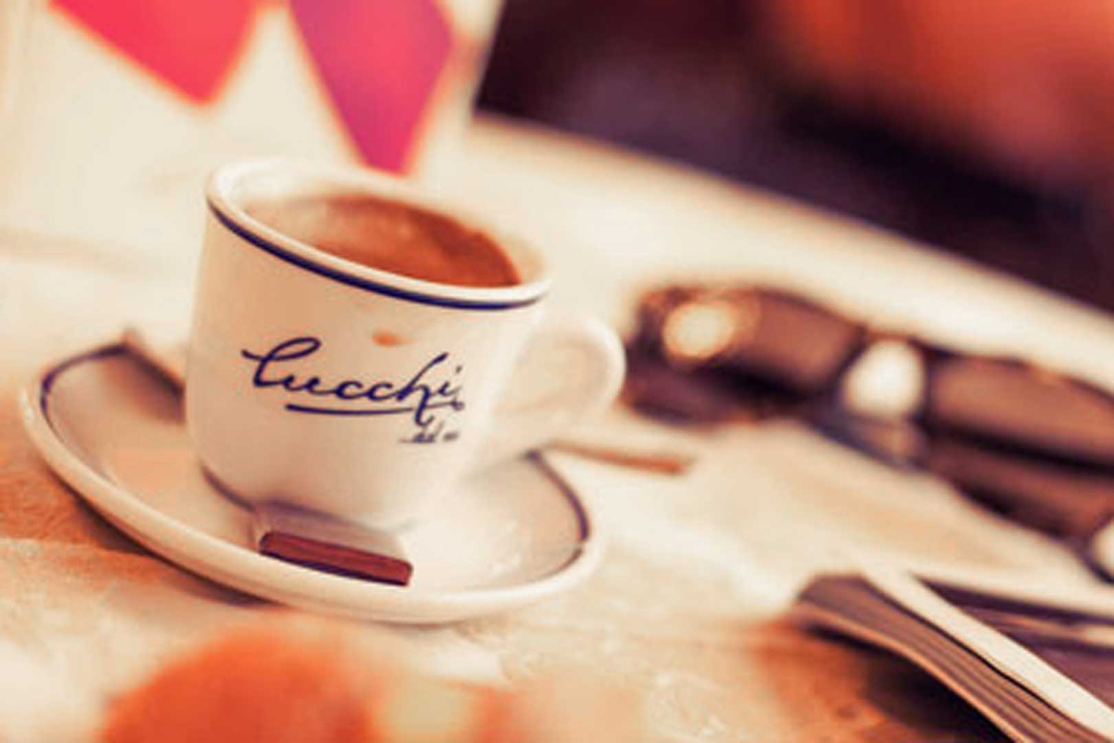 pasticceria-cucchi-caffe