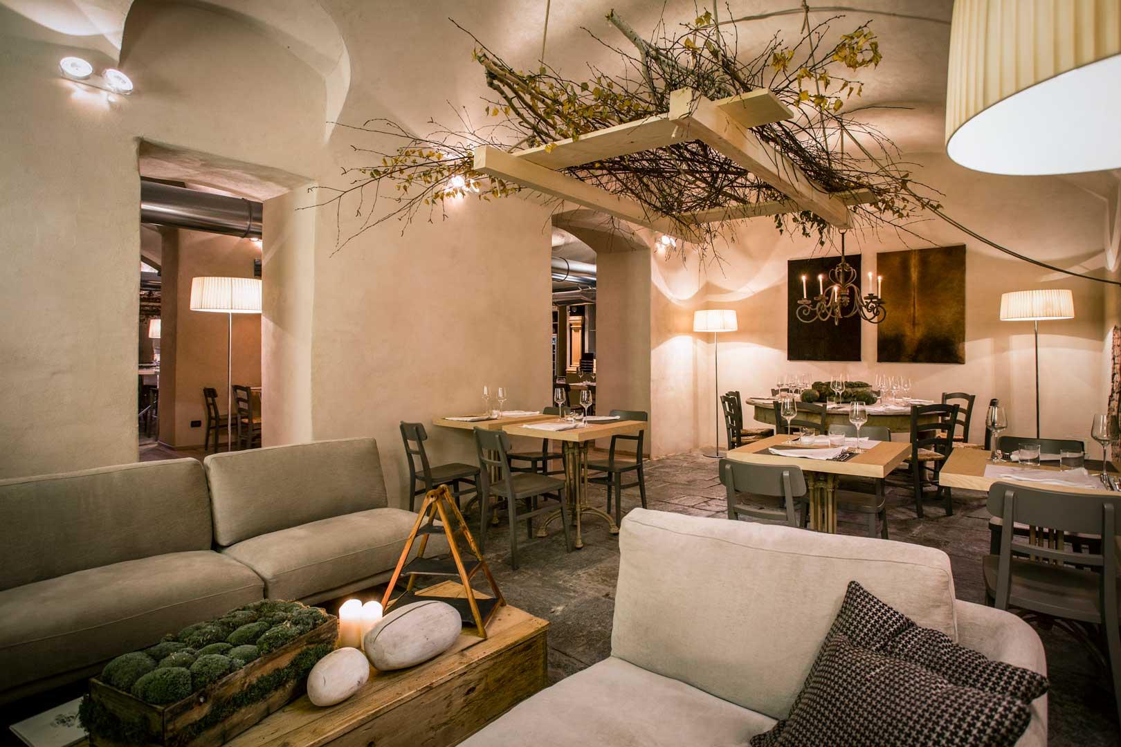 I 10 migliori ristoranti di carne a Milano - Nordic Grill