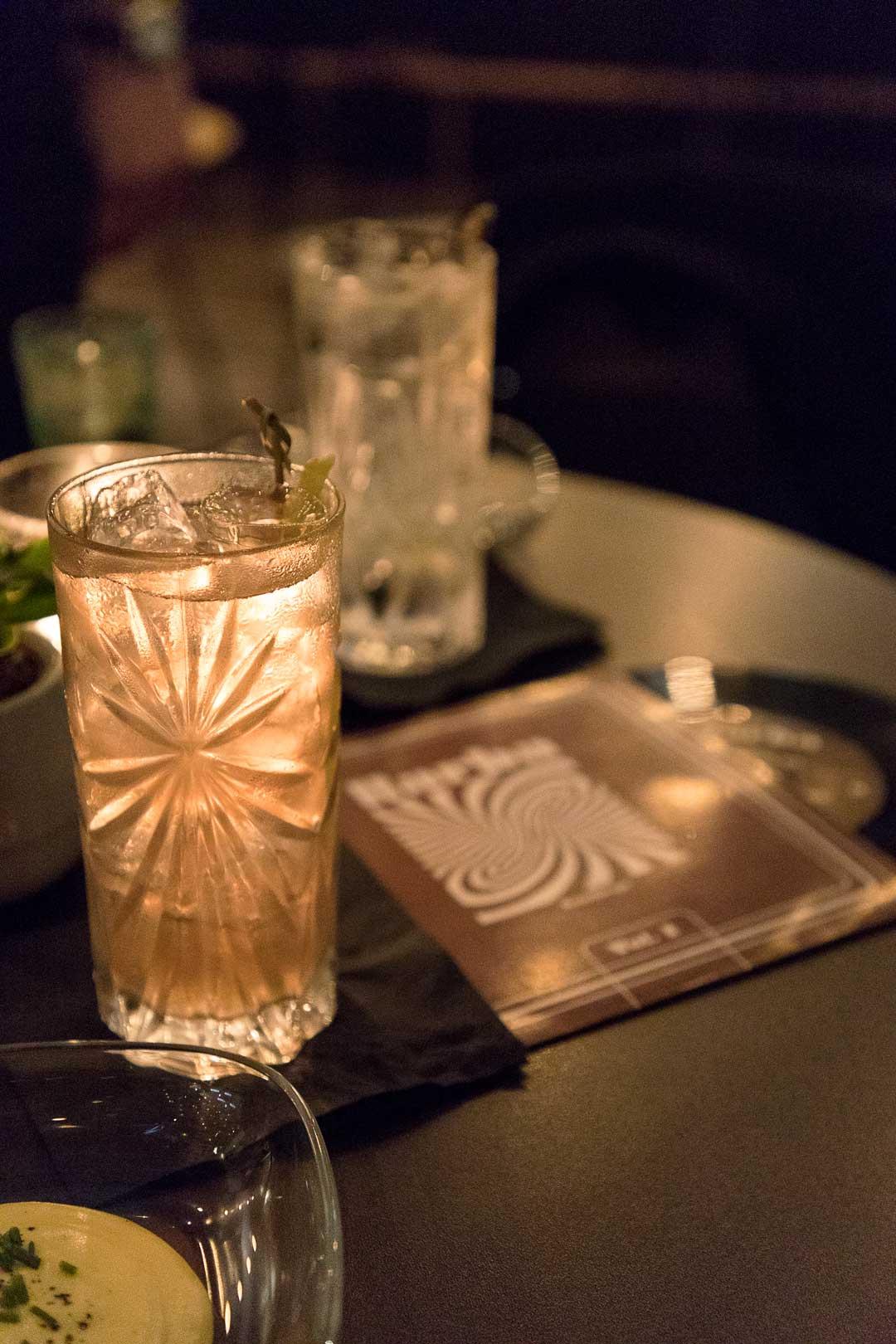 barba-milano-cocktail