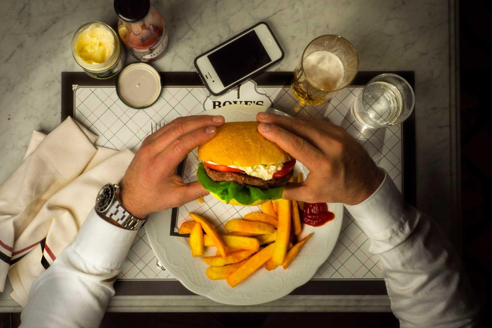 boves-burger