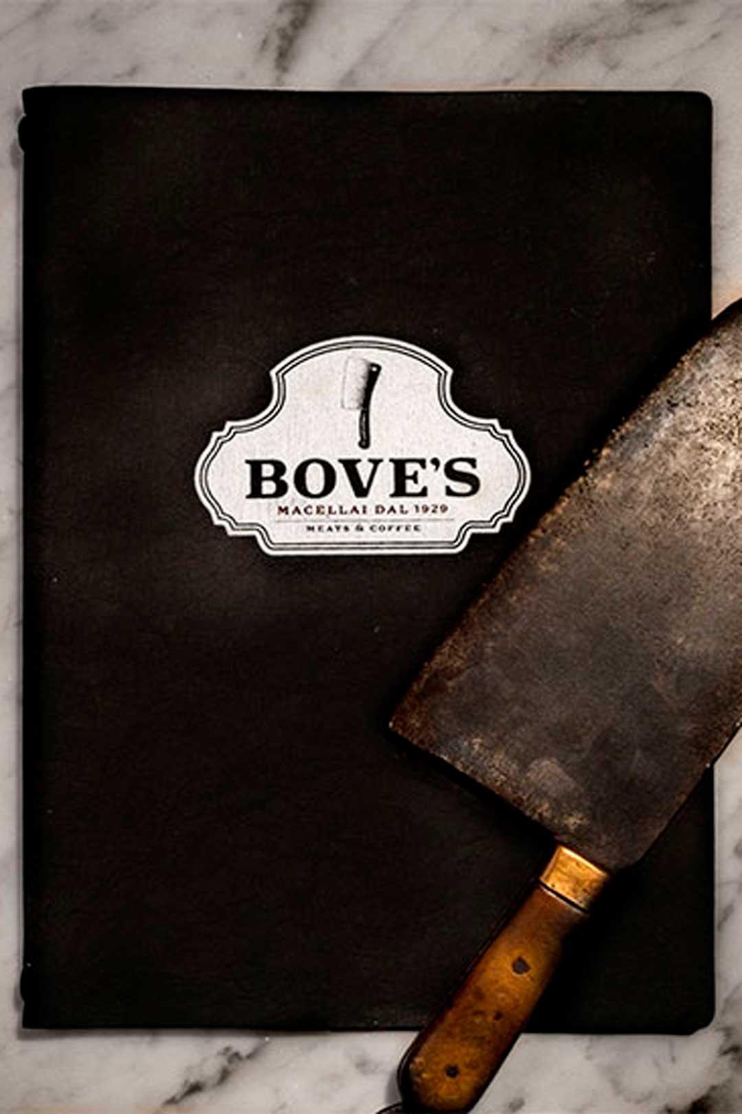 boves-coltello