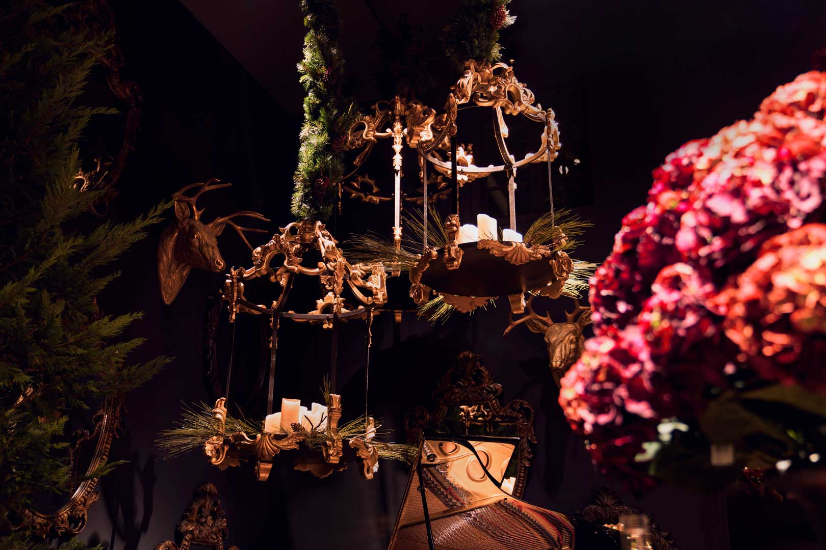 Candele Da Giardino Milano : Lanterne portacandele fai da te idee facili