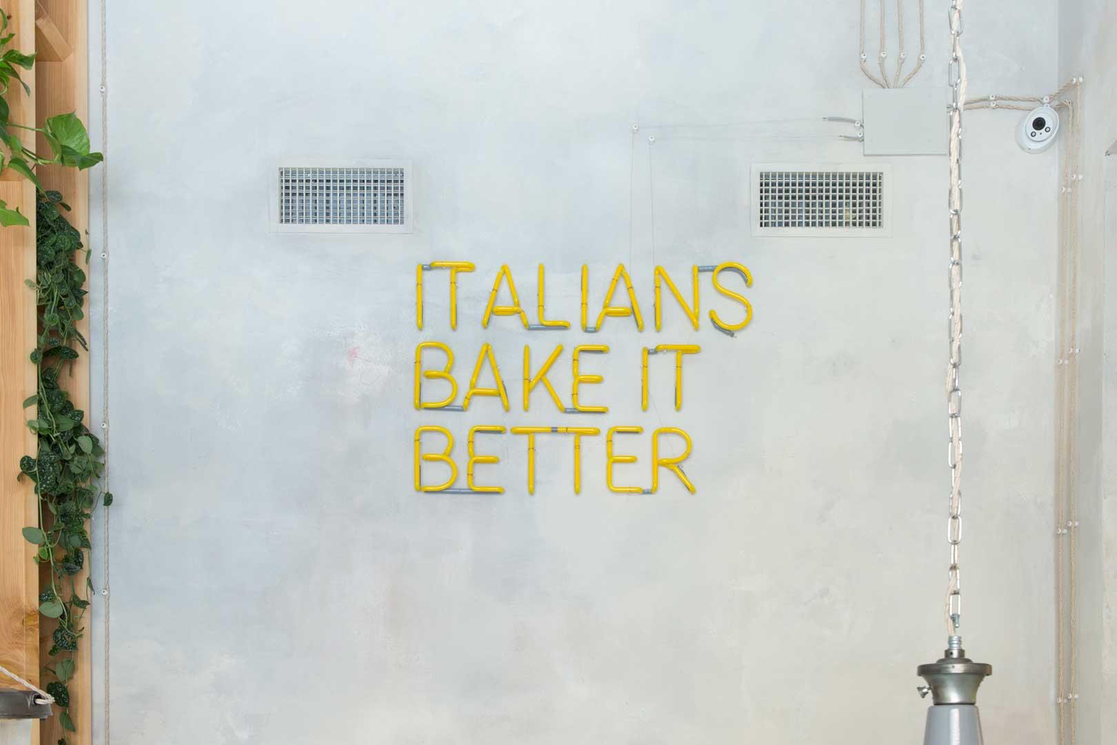gialle-e-co-italians-bake-it-better