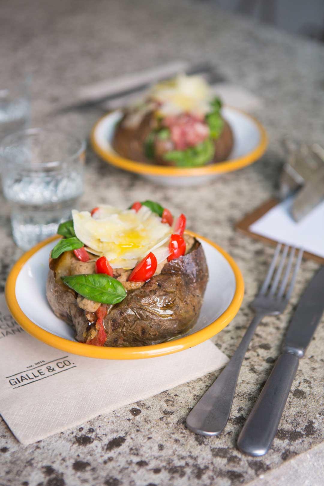 gialle-e-co-milano-patate-cartoccio