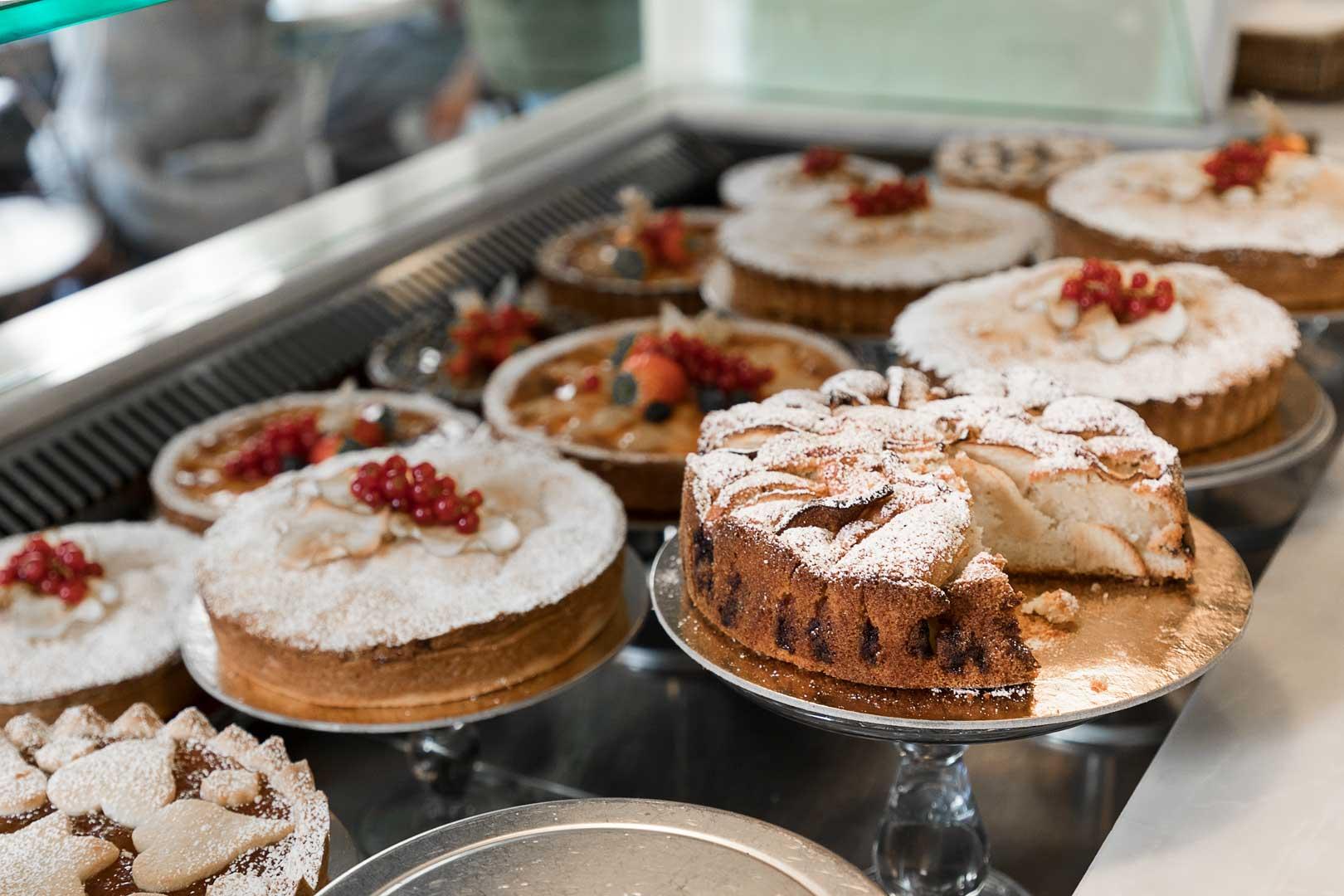 marotin-milano-bar-colazione-torte