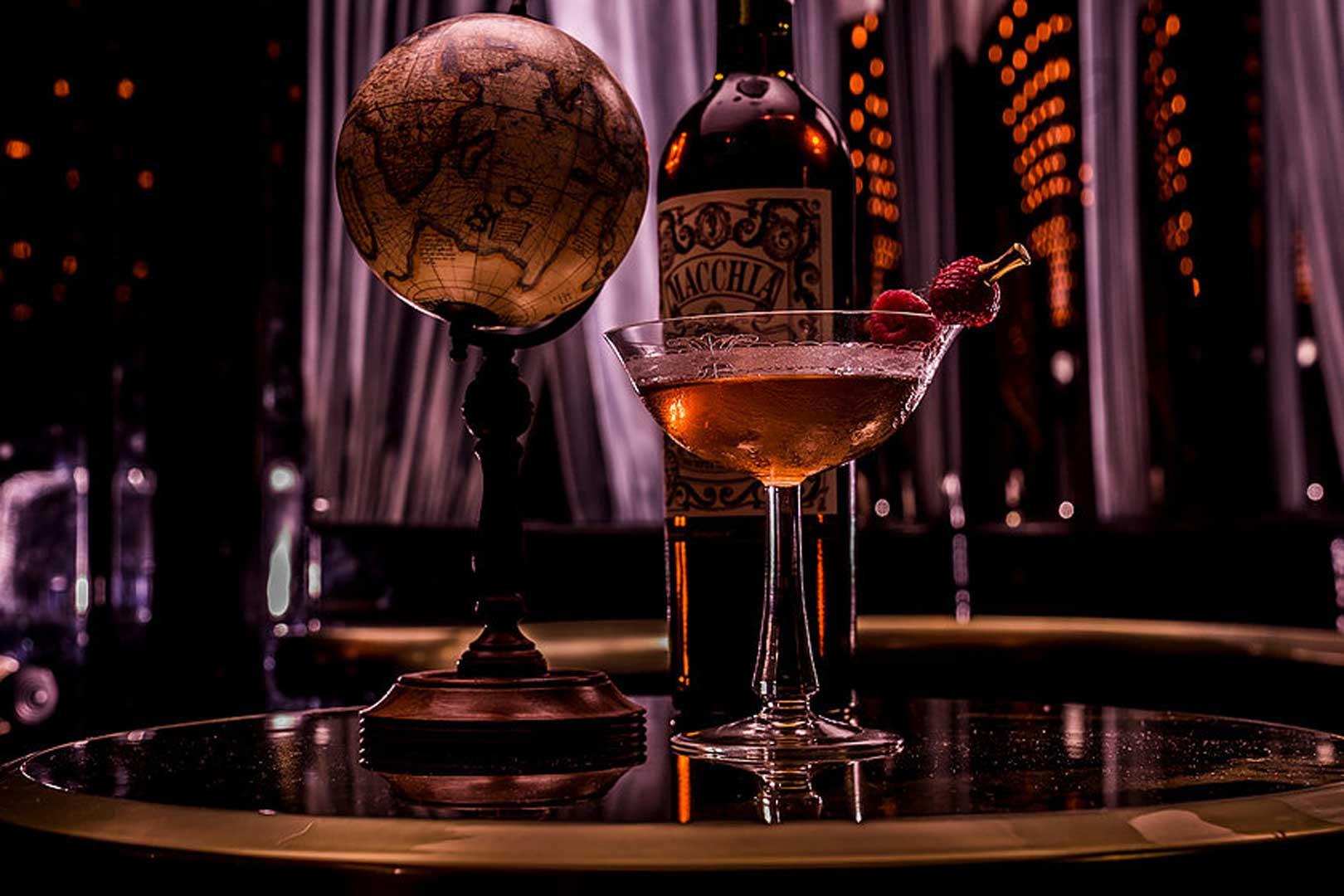 the-spirit-cocktail-mappamondo
