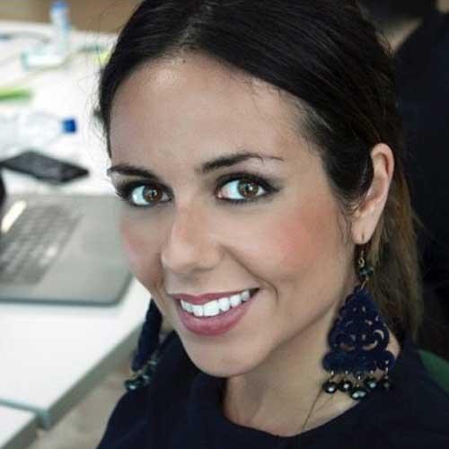 Paola Grecuzzo