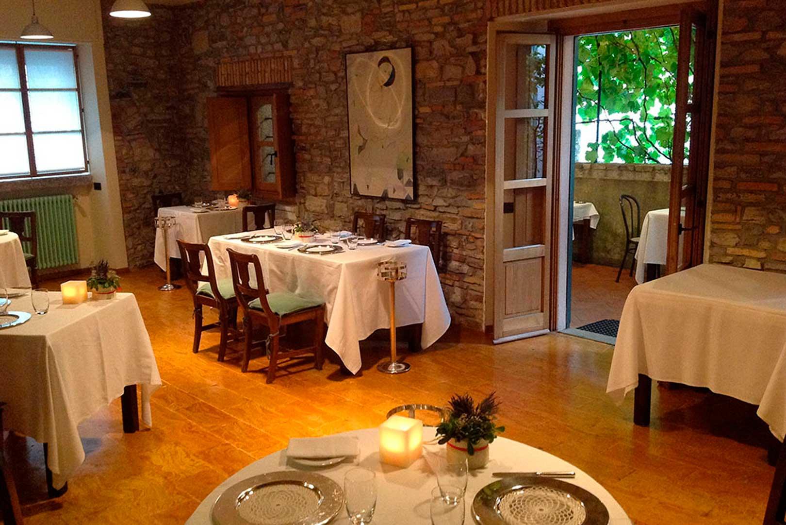 Emejing Ristorante Le Terrazze Di Montevecchia Photos - Modern Home ...