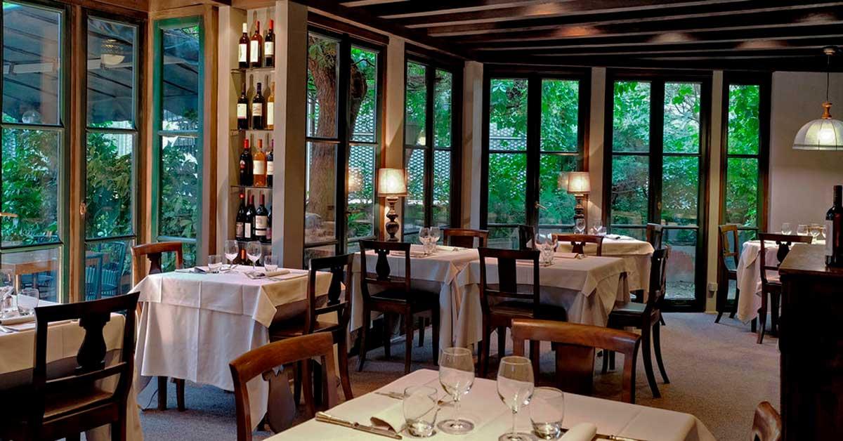 Ristorante La Credenza Facebook : La taverna della trisa flawless milano the lifestyle guide