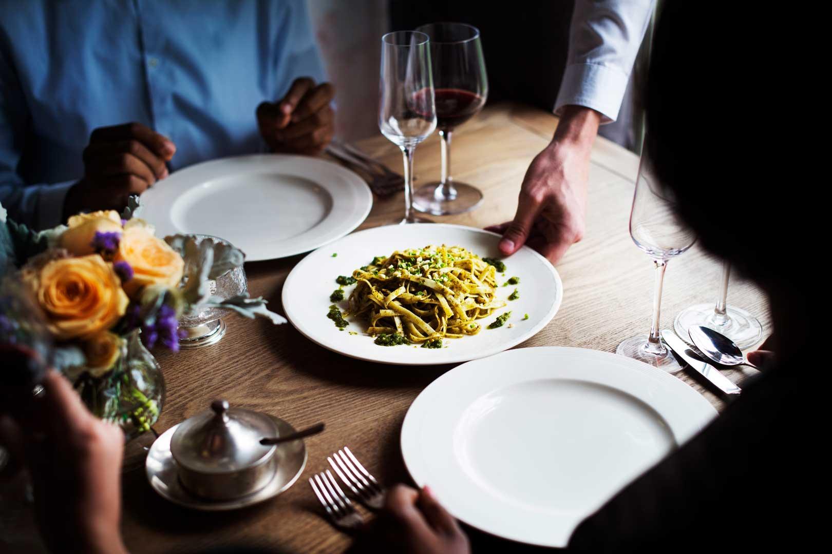 5-italian-things-that-america-needs-cena