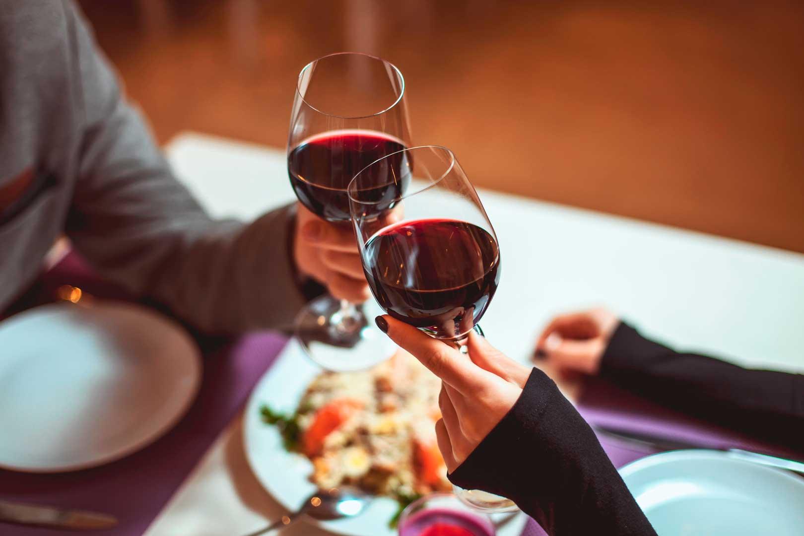 5-italian-things-that-america-needs-vino