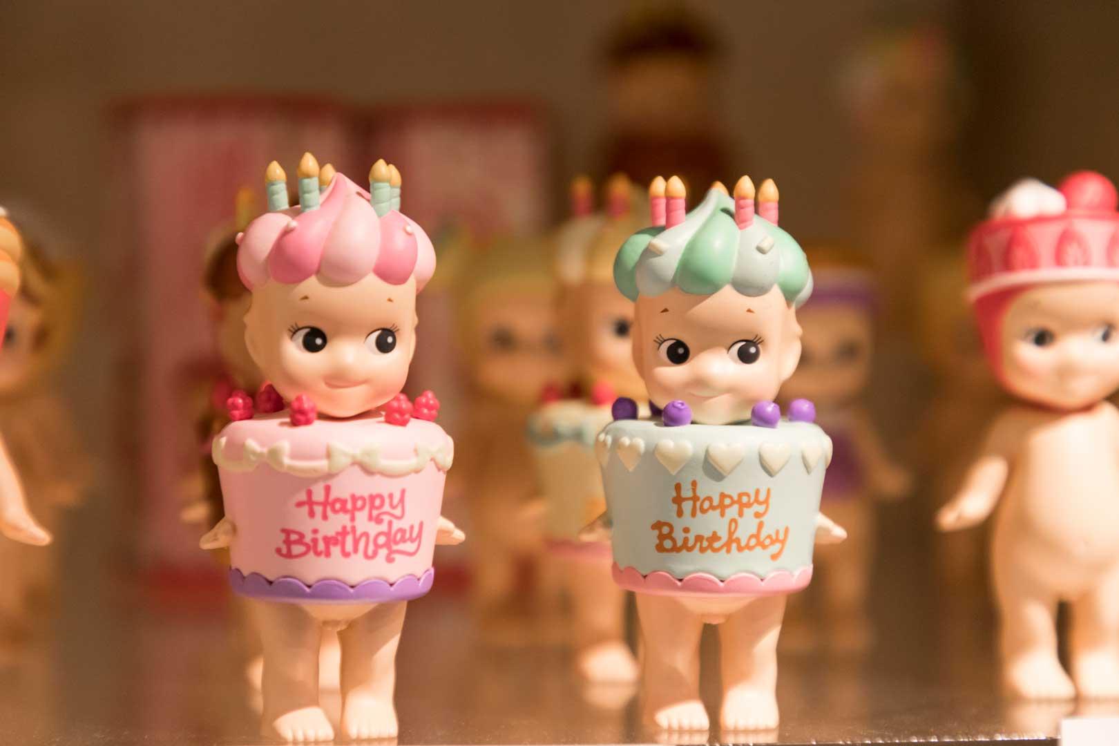 rigadritto-compleanno