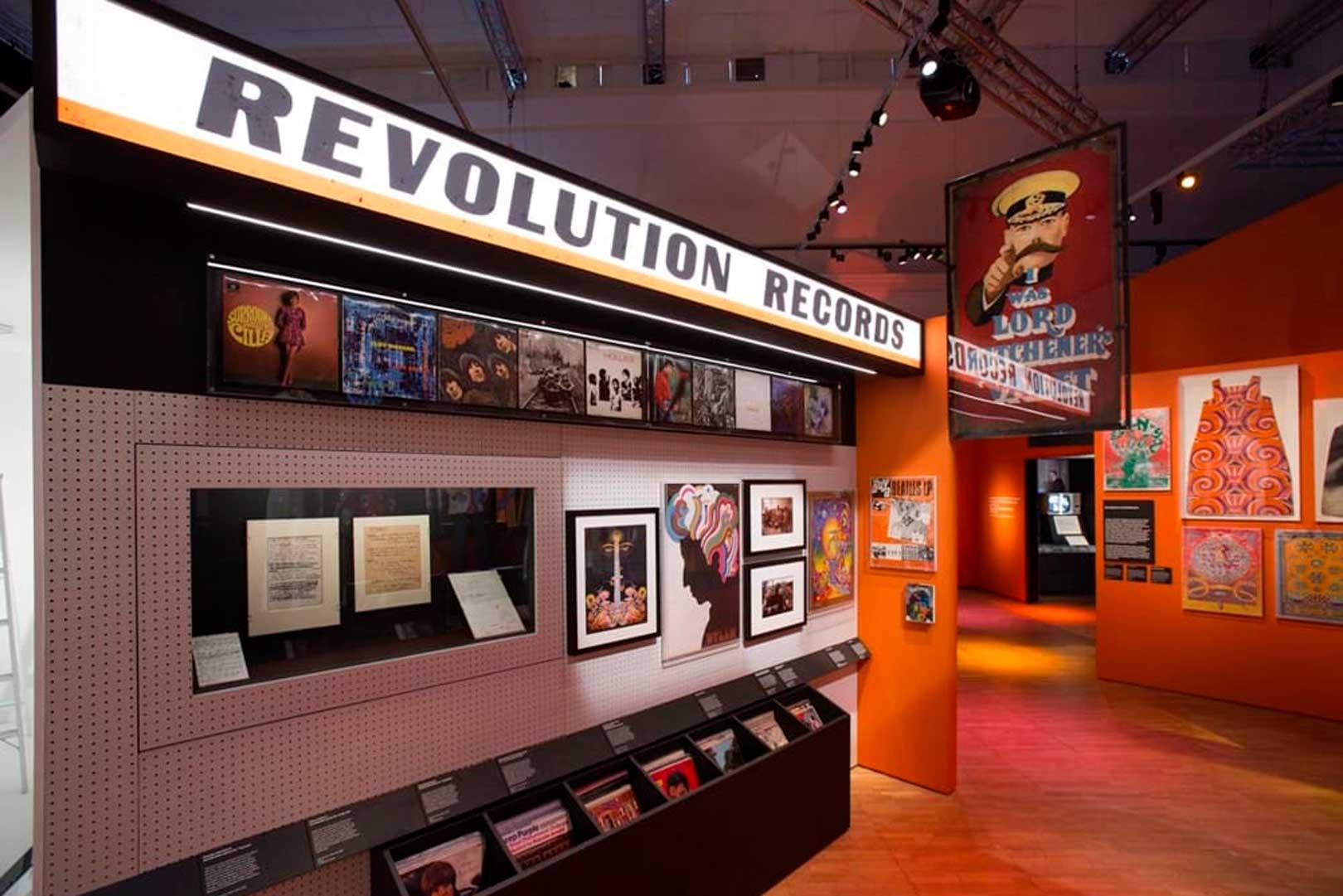 teaser-marzo-revolution
