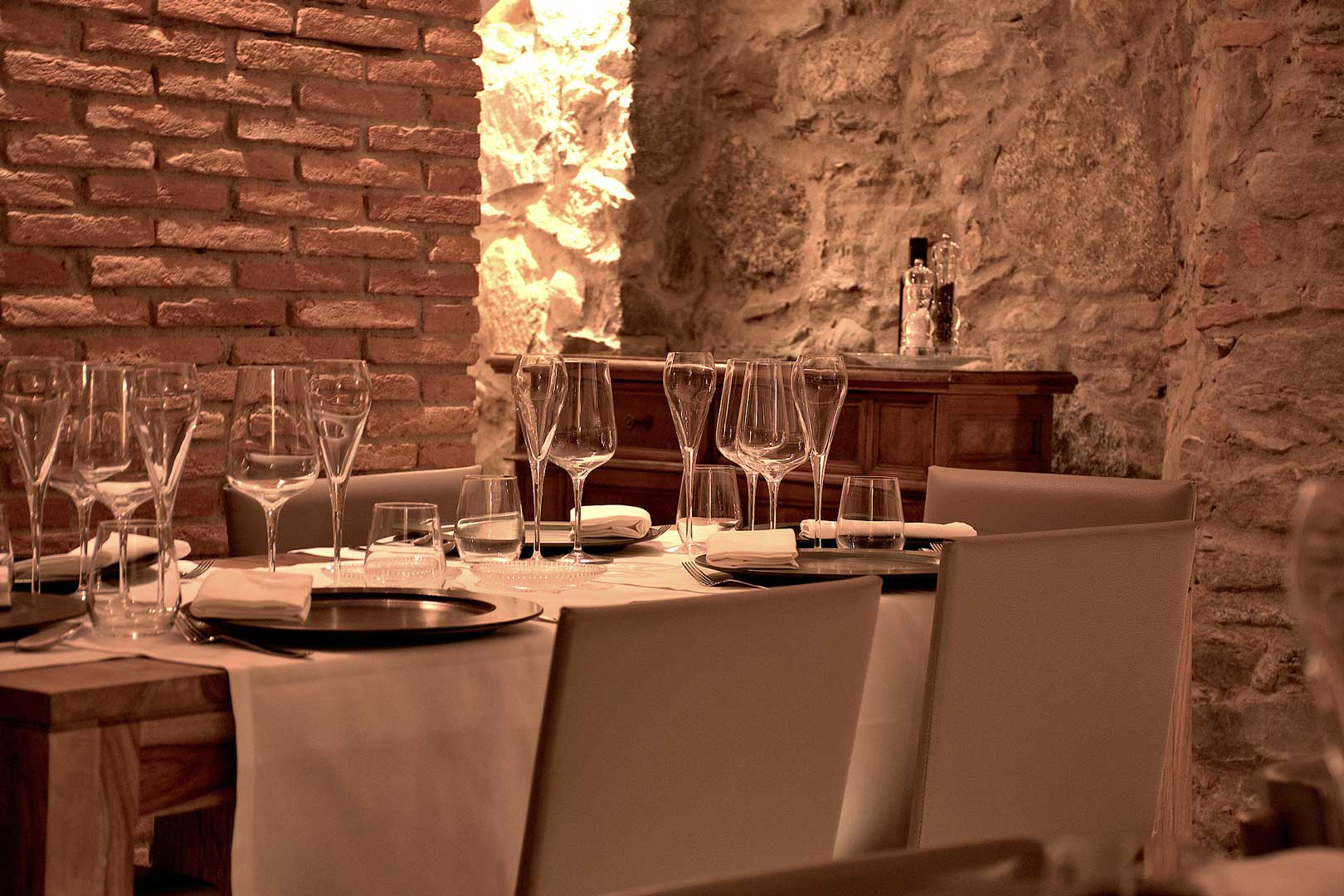 Getaway food experiences | Flawless Milano - The Lifestyle Guide