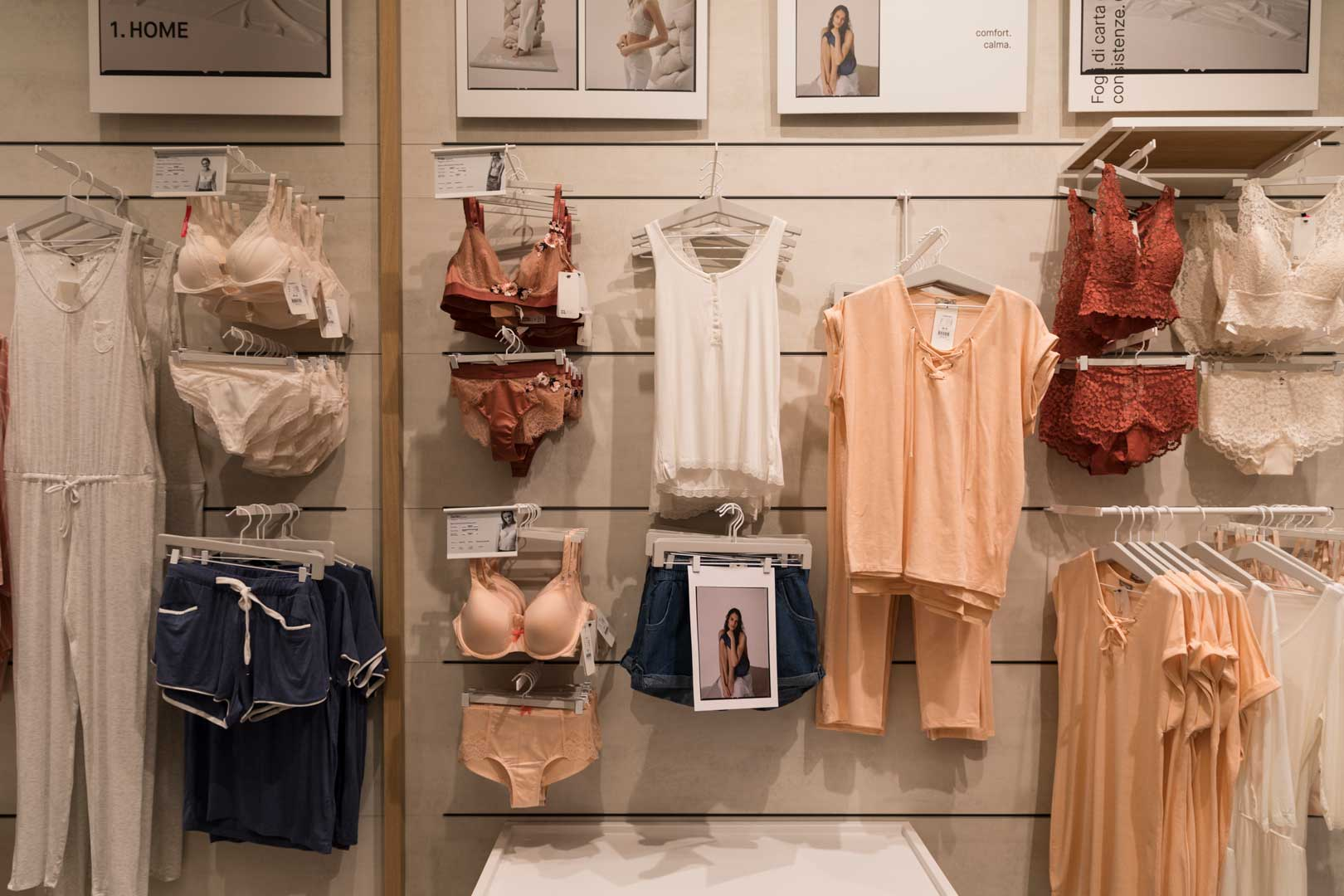 the lingerie bridal members giveaway pin closet enter of littlest your for bhldn party