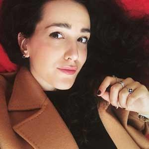 Ludovica Castagnari