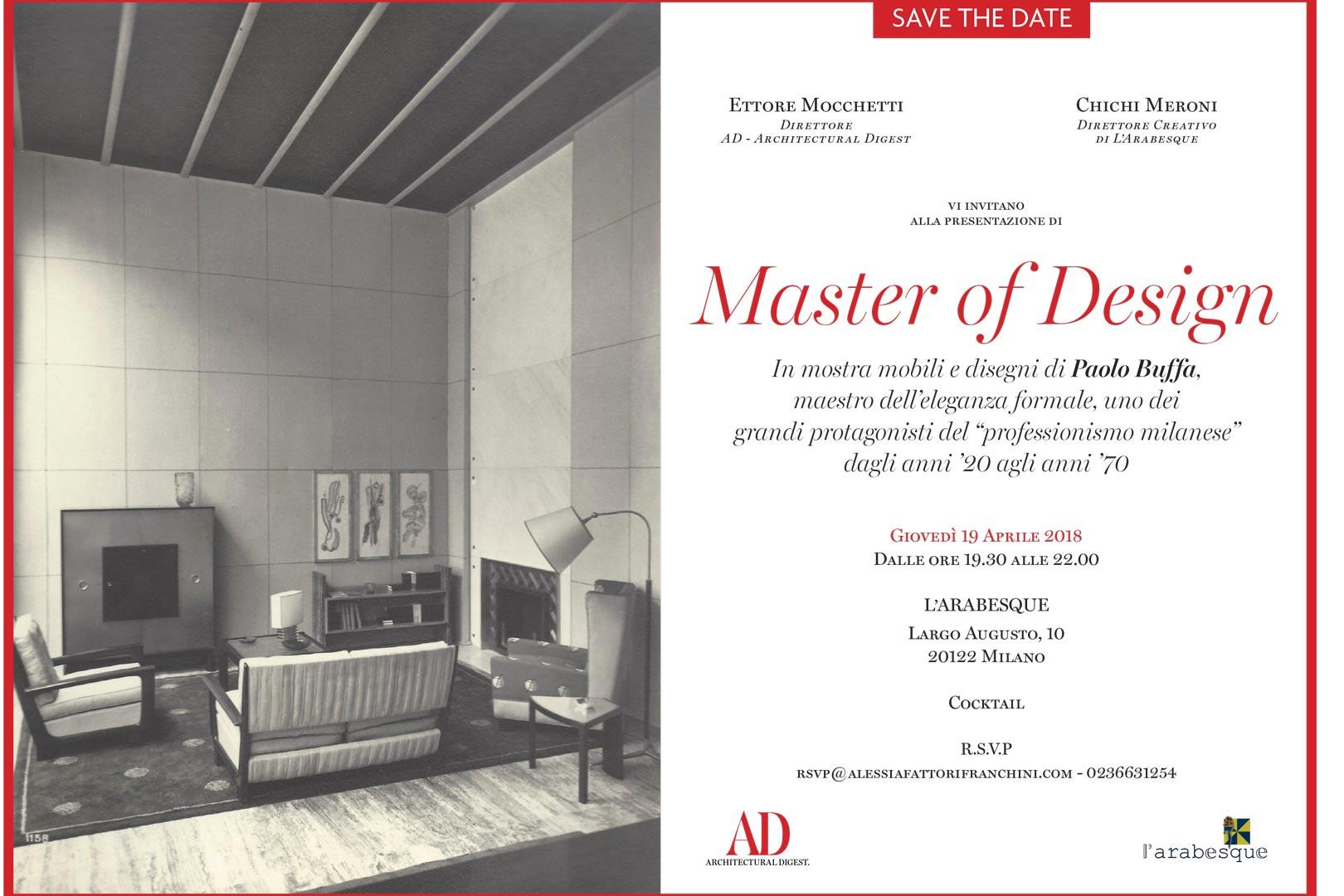 mddw2018-master-of-design