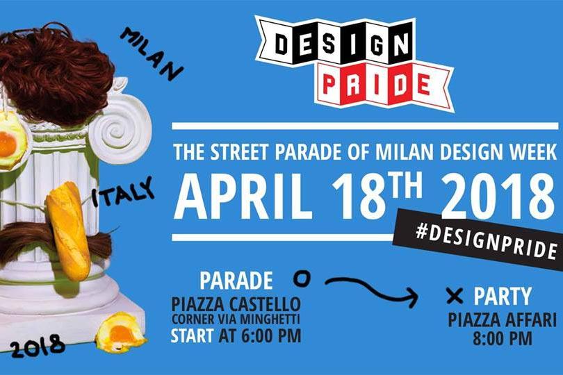 mdw2018-seletti-design-pride