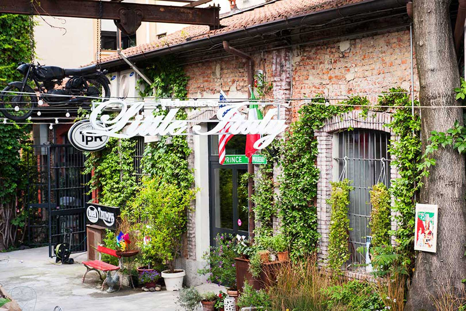 al-cortile-little-italy-new