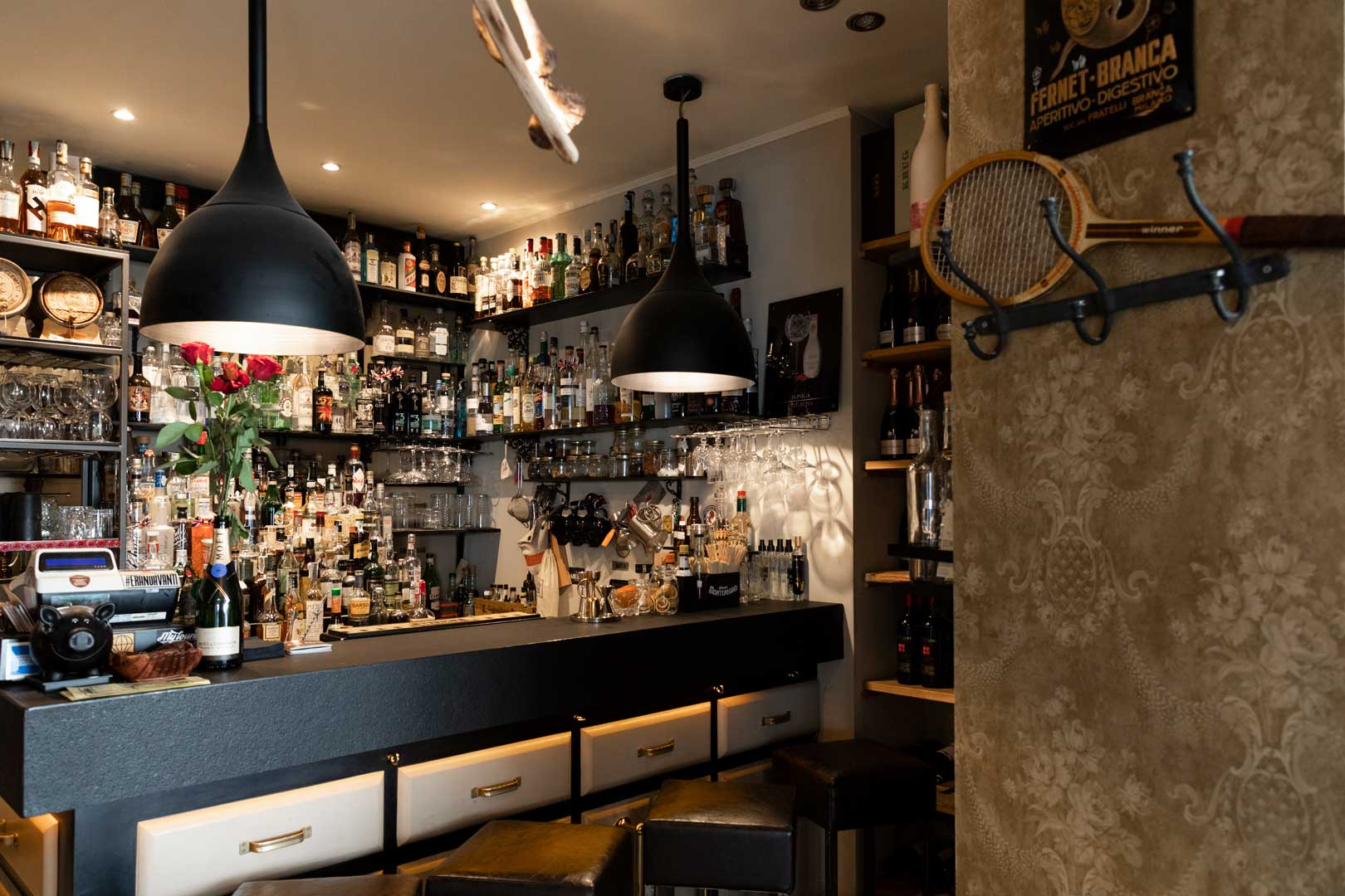 Casa Mia - Milano