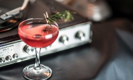 I migliori cocktail bar a tema di Milano - Barba