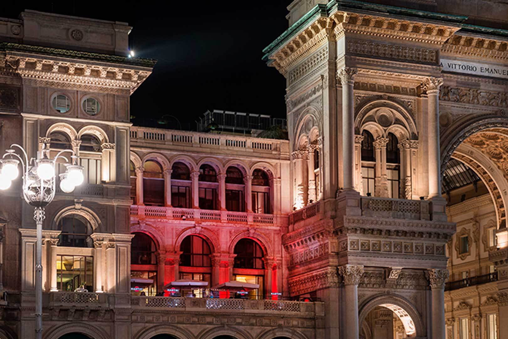5 Panoramic Aperitivo With A View On Milan Flawless Milano